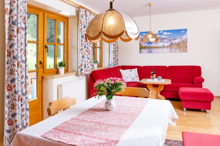 Appartement Talblick