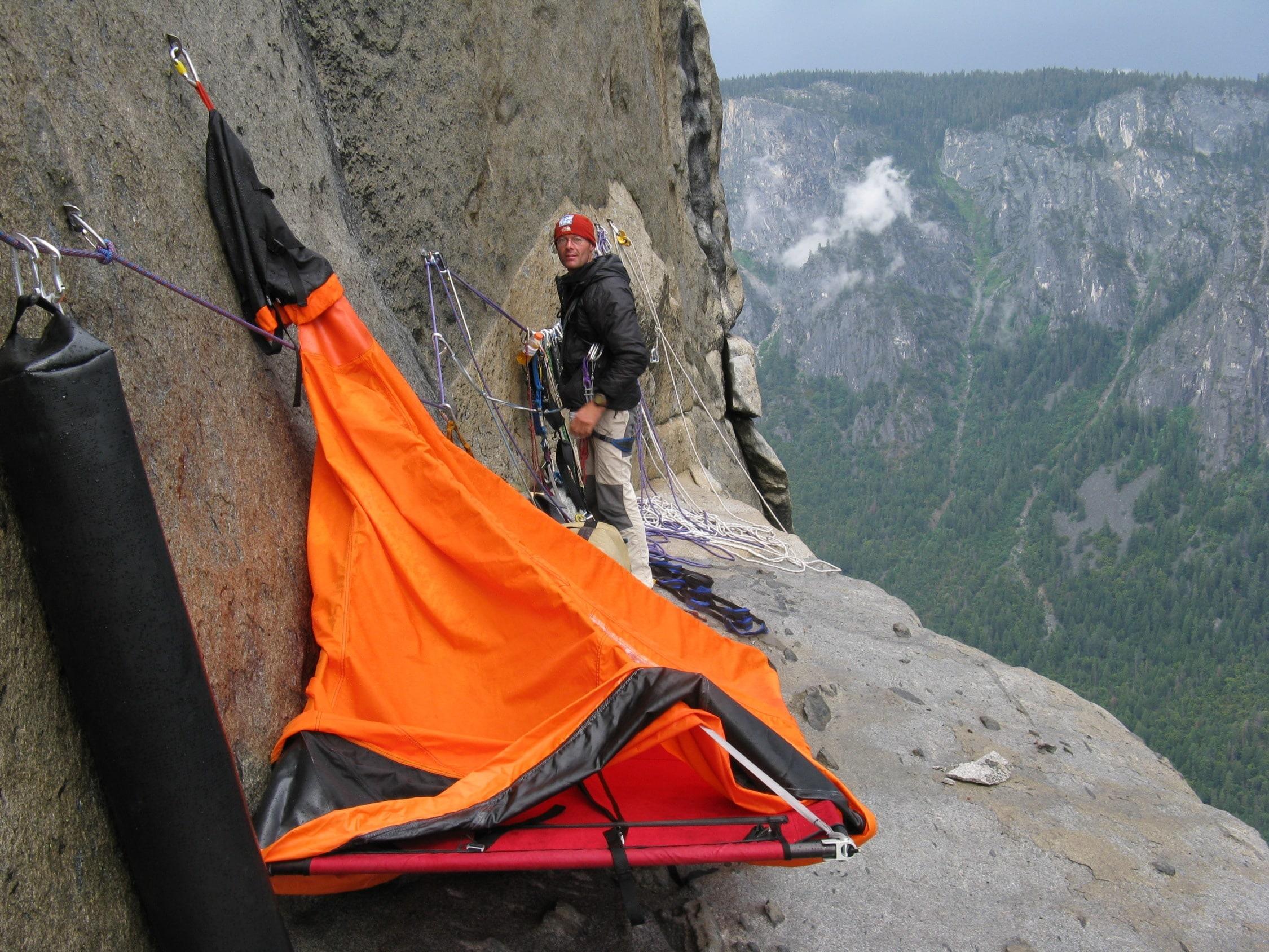 Klettersteig Yosemite : Bergführerbüro ramsau am dachstein bergführer hans prugger