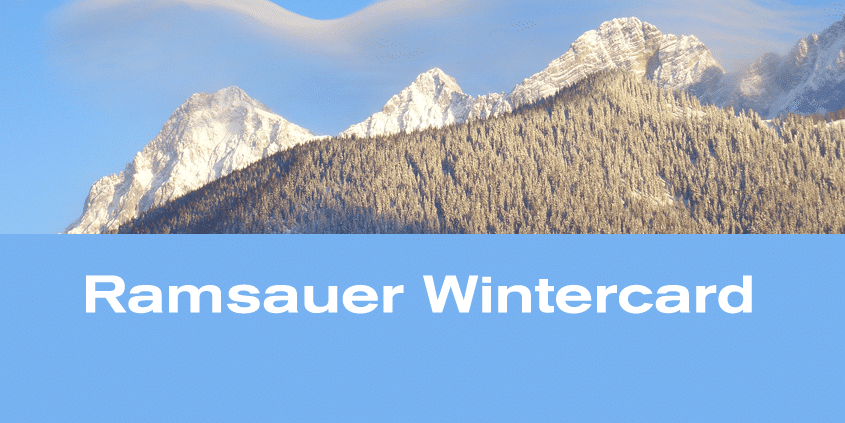 ramsauer_wintercard