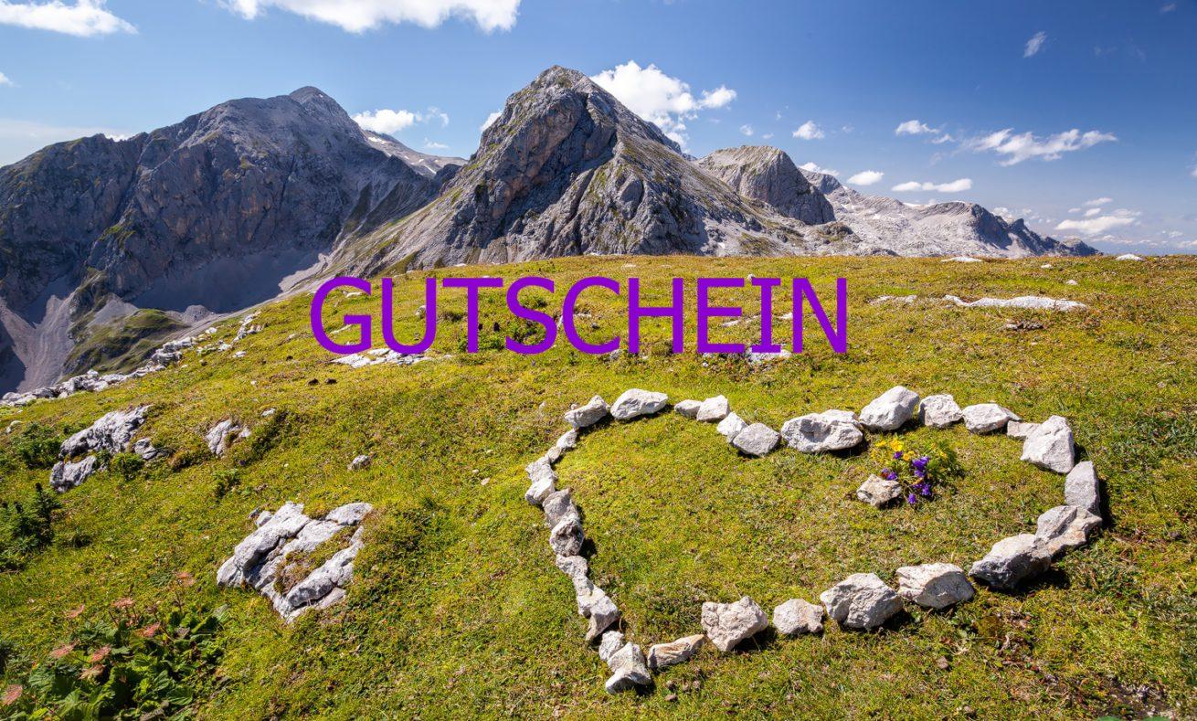 gutschein-3