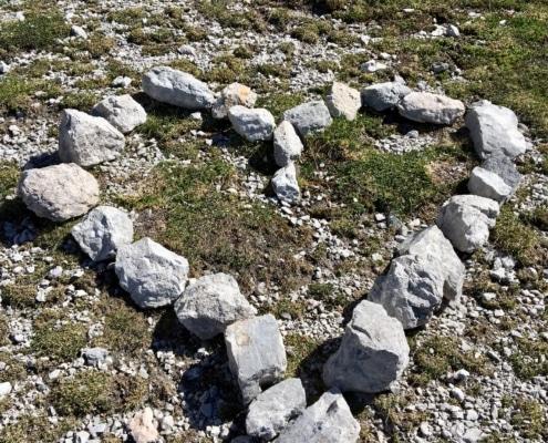 Bergverliebt - Ramsau am Dachstein!
